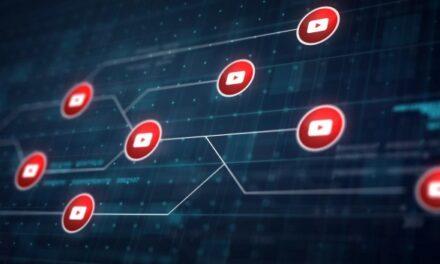 Succesul Youtube: Cum a inceput totul?
