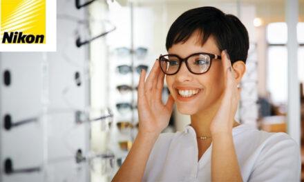 Top 10 sfaturi pentru ingrijirea ochelarilor