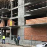 Afla de ce constructiile trebuie monitorizate