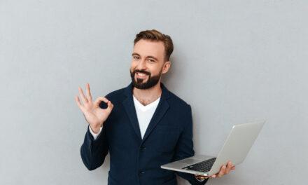 7 aspecte care vor afecta rezultatele magazinului tau online