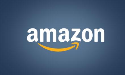 Povestea succesului Amazon: liderul comertului electronic