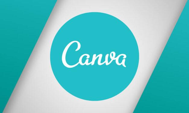 Cum sa utilizezi Canva pentru a crea imagini uimitoare