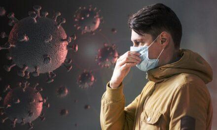 Importanta compasiunii in vremuri de pandemie