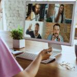 Home Office: Cum sa ai o echipa productiva lucrand de acasa?