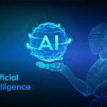 Cum afecteaza COVID-19 tehnologia bazata pe AI