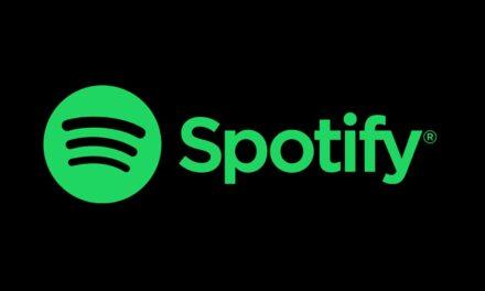 Efectul Spotify: cum poti crea continut personalizat in marketingul digital?