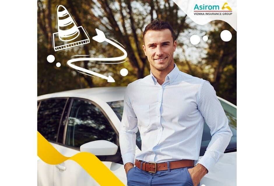 Ce avantaje ofera asigurarea CASCO pentru masina ta?