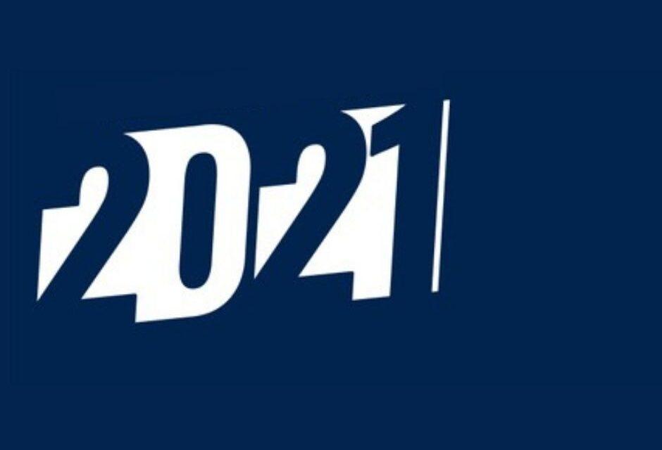 Planificarea vanzarilor in 2021: cum poti stabili obiective in momente de incertitudine?