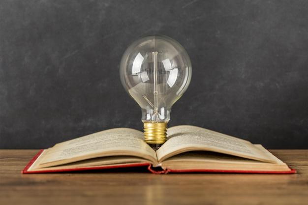 7 carti care stimuleaza IQ-ul financiar