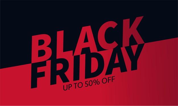Black Friday: ziua vanzarilor de succes