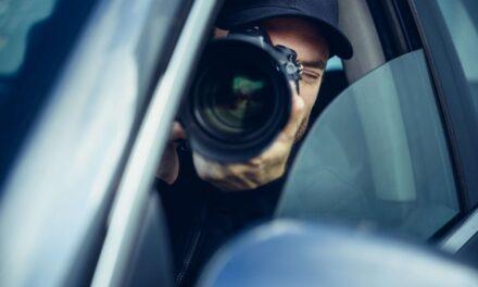 Detectivii privati isi pun serviciile la dispozitie pentru publicul larg – cand si de ce ati avea nevoie de ei