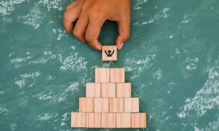 5 companii care isi concentreaza strategia de vanzare asupra clientilor