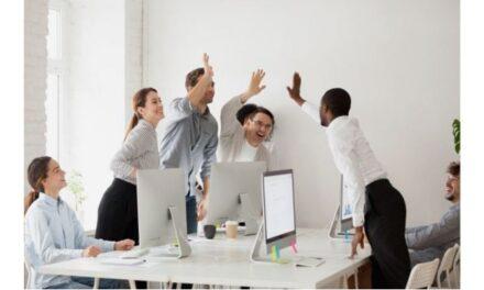 Cum îți impresionezi clienții: 5 detalii importante