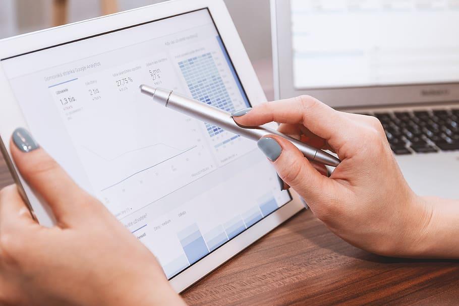 Taxe, comisioane și costuri suplimentare pe care le ai de plătit dacă vrei să obții un credit