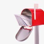 3 sfaturi pentru Newslettere reusite de sarbatori