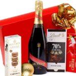 Managementul cadourilor și al băuturilor pentru evenimente, mai simplu alături de un partener de specialitate