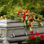 Cate din serviciile funerare le poti lasa in seama unei firme de pompe funebre