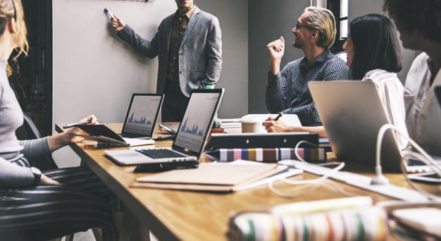 3 factori importanți pentru succesul afacerii tale globale