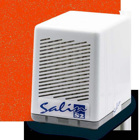 Descopera aparatul care te ajuta sa respiri un aer curat