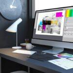 Sfaturi și trucuri pentru crearea  unui website