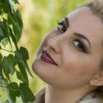 """Camelia Dinu – SobyS Dance School: """"Oamenii au nevoie de mine, iar eu am nevoie de oameni, muzică și dans!"""""""