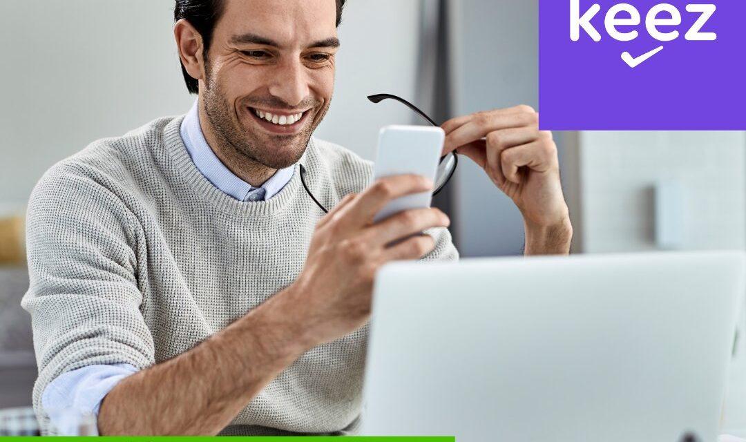 Cum te ajuta cele mai bune servicii contabile din Bucuresti sa iti controlezi afacerea