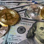 """Ce înseamna """"Bitcoin halving"""" și care sunt efectele?"""