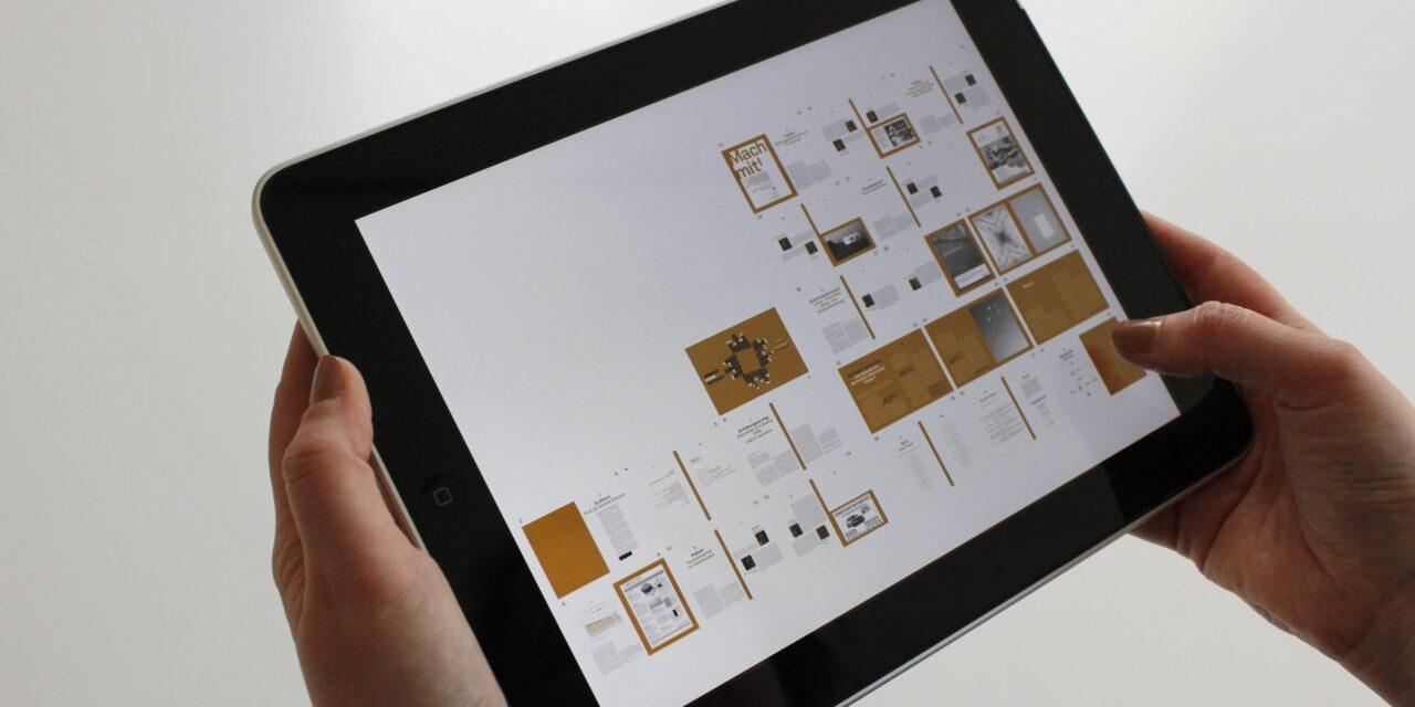 Antreprenoriat 2.0: Digitalizarea fluxurilor de lucru pentru profit sustenabil, pe termen lung