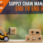 SUPPLY CHAIN MANAGEMENT – END TO END GAME | WORKSHOP GRATUIT