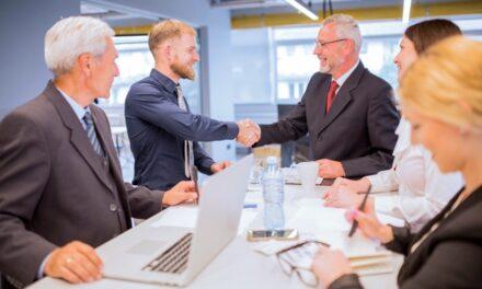 Schimbarea locului de munca: cum faci o impresie buna in prima zi