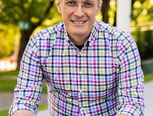 Bogdan Nafornita – CEO & Co-Fondator Profluo – Daca vrei costuri mai mici, viteza mai mare si posibilitatea de a face bani suplimentari, contacteaza-ne!