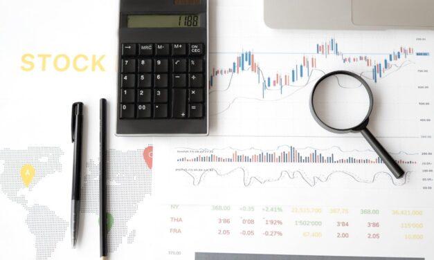 Cum afli informatiile despre o firma din RNPM sau Registrul National de Publicitate Mobiliara